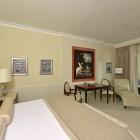 Iberostar Grand Hotel Bavaro - Room