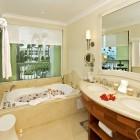 Iberostar Grand Hotel Bavaro - Bathroom