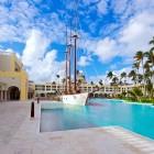 Iberostar Grand Hotel Bavaro - Pool