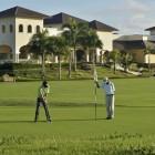 Iberostar Grand Hotel Bavaro - Golf