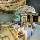 Iberostar Grand Hotel Bavaro - Restaurant