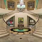 Iberostar Grand Hotel Rose Hall