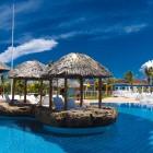 iberostar_laguna_azul_pool
