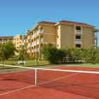 iberostar_laguna_azul_tennis_court