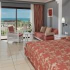 iberostar_laguna_azul_room