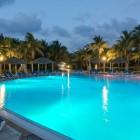 Iberostar Mojito Poolside Night
