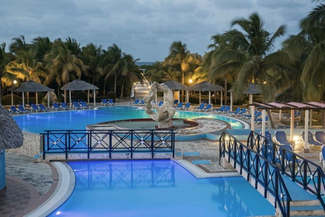 Iberostar Mojito Cheap Vacations Packages Red Tag Vacations