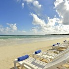 Iberostar Mojito Beachfront