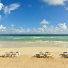 Iberostar Mojito Beach