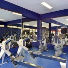 Iberostar Mojito Fitness Center
