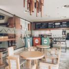 iberostar_paraiso_maya_cafe