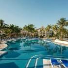 Iberostar_Playa_Alameda_Pool