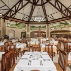 Iberostar_Playa_Alameda_Dinning