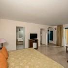 Iberostar_Playa_Alameda_Room