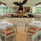 Iberostar_Quetzal_Dinning