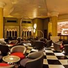 Iberostar Rose Hall Suite Lounge