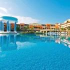 Iberostar Rose Hall Suite Pool