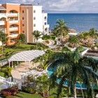 Iberostar Rose Hall Suite Property View