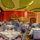 Iberostar Rose Hall Suite Restaurant