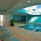 Iberostar Rose Hall Suite Spa