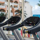 Iberostar Rose Hall Suite Fitness Center