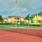 Iberostar_Tainos_Tennis_Court