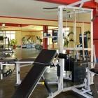 Iberostar_Tainos_Gym