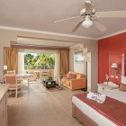 iberostar_selection_varadero_room