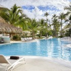Impressive_Premium_Resort_And_Spa_Pool