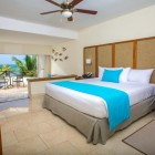 Impressive_Premium_Resort_And_Spa_Room