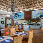 Impressive_Premium_Resort_And_Spa_Dinning