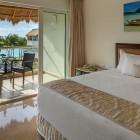 Isla Mujeres Palace Rooms