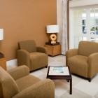 Island_Inn_Hotel_Lobby
