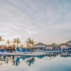 Iberostar Selection Holguin - Pool
