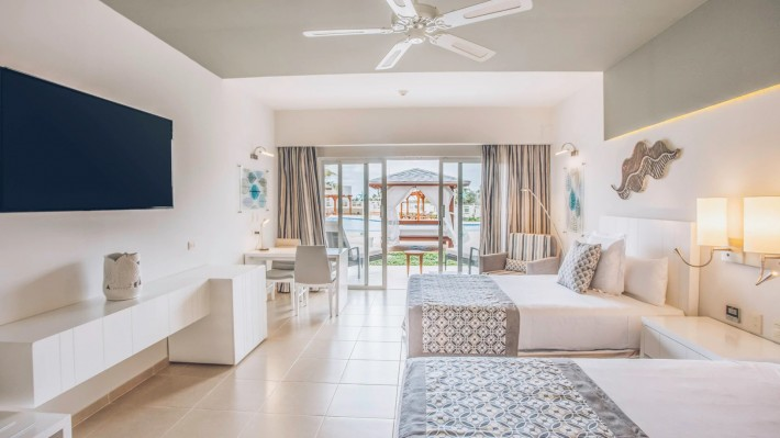 Iberostar Holguin Cheap Vacations Packages Red Tag Vacations