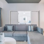 Iberostar Selection Holguin - Room