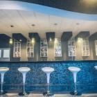 Iberostar Selection Holguin - Bar