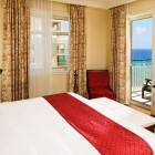 9002_Jewel Grande Montego Bay Resort And Spa_8