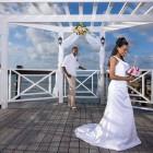 Jewel Paradise Cove - Mariage
