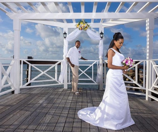 Royal Decameron Fun Caribbean In Runaway Bay Cheap
