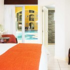 Jewel Paradise Cove - Chambre