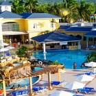 Jewel Paradise Cove - Piscine