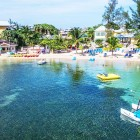 Jewel Paradise Cove - Plage