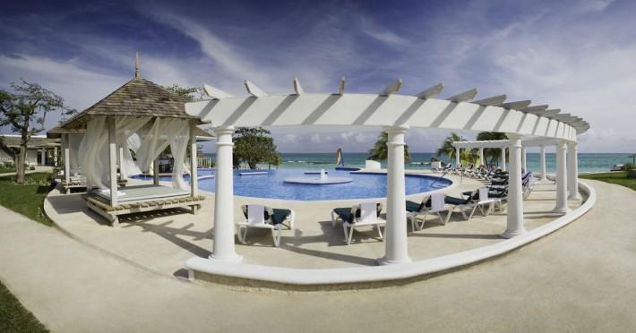Jewel Runaway Bay Resort Vacation Deals Lowest Prices
