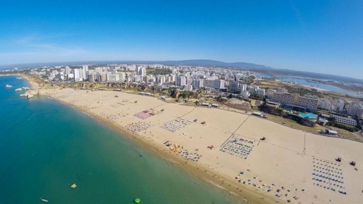 Jupiter Lisboa Cheap Vacations Packages Red Tag Vacations