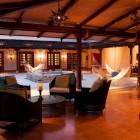 JW_Marriott_Guanacaste_Lobby