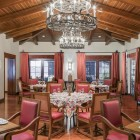 JW_Marriott_Guanacaste_Restaurant