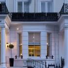 kk_George_Hotel