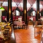 Krystal_Puerto_Vallarta_Restaurant