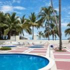 Krystal_Puerto_Vallarta_Pool